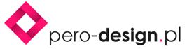 pero-design.pl